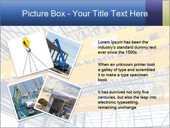 0000074751 PowerPoint Template - Slide 23