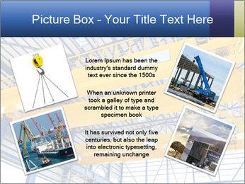 0000074751 PowerPoint Template - Slide 24