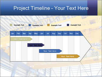 0000074751 PowerPoint Templates - Slide 25