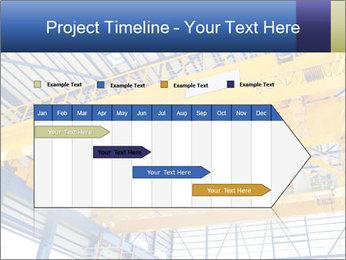0000074751 PowerPoint Template - Slide 25