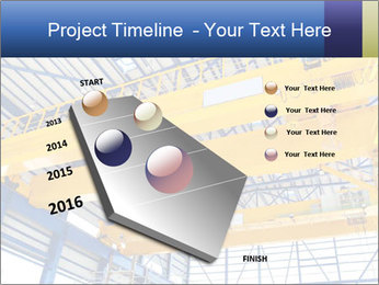 0000074751 PowerPoint Templates - Slide 26