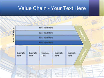 0000074751 PowerPoint Templates - Slide 27