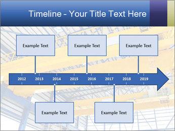 0000074751 PowerPoint Template - Slide 28