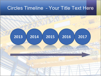 0000074751 PowerPoint Templates - Slide 29