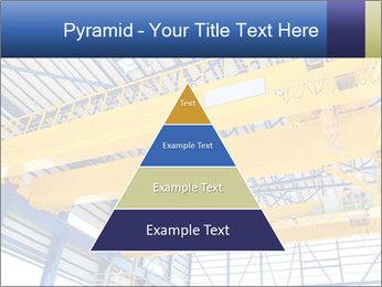 0000074751 PowerPoint Template - Slide 30