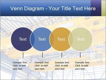 0000074751 PowerPoint Template - Slide 32