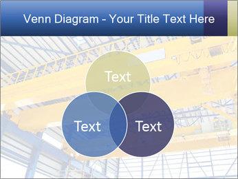 0000074751 PowerPoint Template - Slide 33