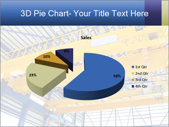 0000074751 PowerPoint Templates - Slide 35
