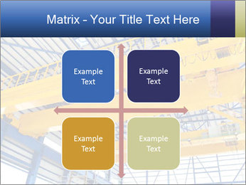 0000074751 PowerPoint Templates - Slide 37