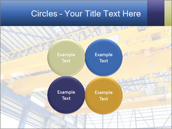 0000074751 PowerPoint Templates - Slide 38