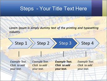 0000074751 PowerPoint Template - Slide 4