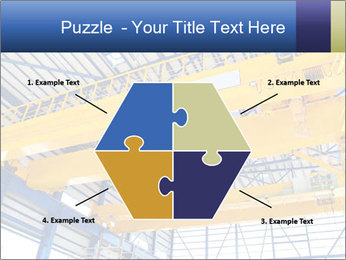 0000074751 PowerPoint Templates - Slide 40