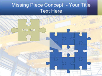 0000074751 PowerPoint Templates - Slide 45
