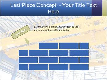 0000074751 PowerPoint Template - Slide 46