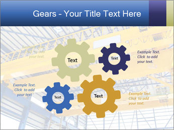 0000074751 PowerPoint Templates - Slide 47