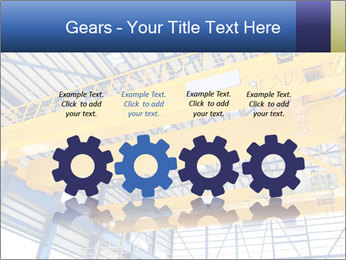 0000074751 PowerPoint Templates - Slide 48