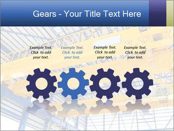 0000074751 PowerPoint Template - Slide 48
