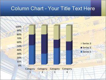 0000074751 PowerPoint Template - Slide 50