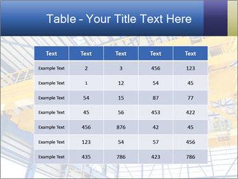 0000074751 PowerPoint Template - Slide 55