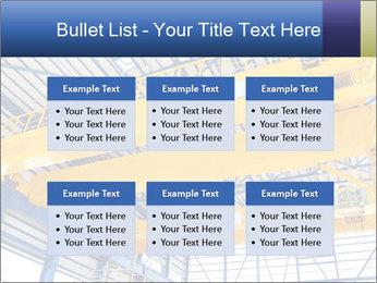 0000074751 PowerPoint Template - Slide 56