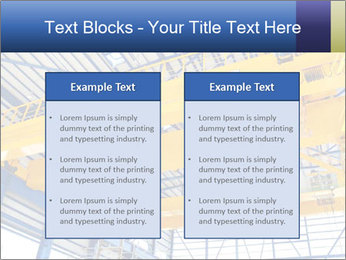 0000074751 PowerPoint Templates - Slide 57