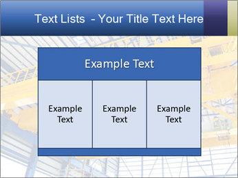 0000074751 PowerPoint Template - Slide 59