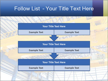 0000074751 PowerPoint Templates - Slide 60