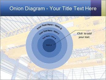 0000074751 PowerPoint Template - Slide 61