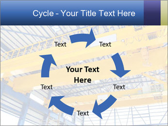 0000074751 PowerPoint Template - Slide 62