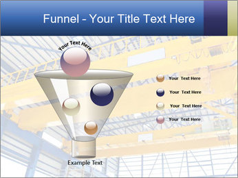 0000074751 PowerPoint Template - Slide 63