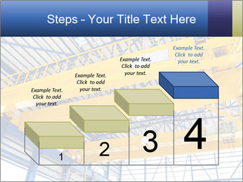0000074751 PowerPoint Templates - Slide 64