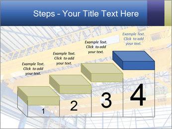 0000074751 PowerPoint Template - Slide 64