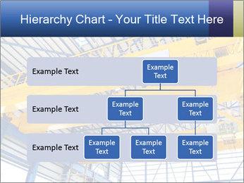 0000074751 PowerPoint Template - Slide 67
