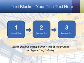 0000074751 PowerPoint Templates - Slide 71