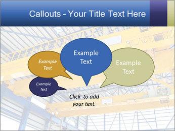 0000074751 PowerPoint Template - Slide 73