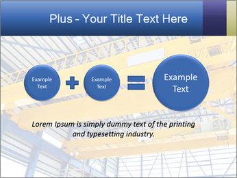 0000074751 PowerPoint Template - Slide 75