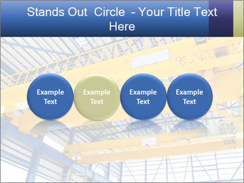 0000074751 PowerPoint Templates - Slide 76