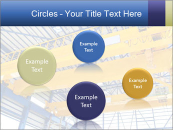 0000074751 PowerPoint Templates - Slide 77