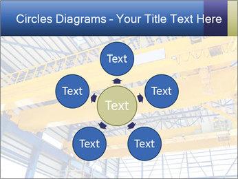0000074751 PowerPoint Template - Slide 78