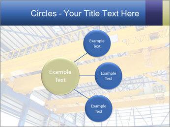 0000074751 PowerPoint Template - Slide 79