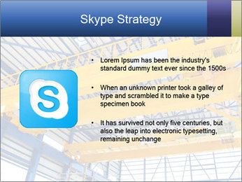 0000074751 PowerPoint Template - Slide 8