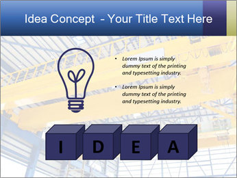 0000074751 PowerPoint Templates - Slide 80