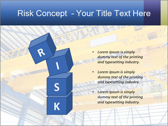 0000074751 PowerPoint Templates - Slide 81