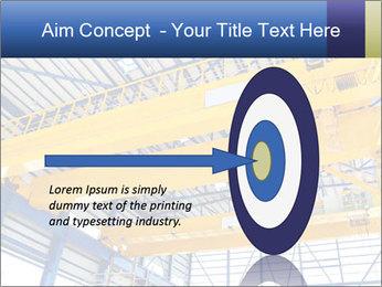 0000074751 PowerPoint Template - Slide 83