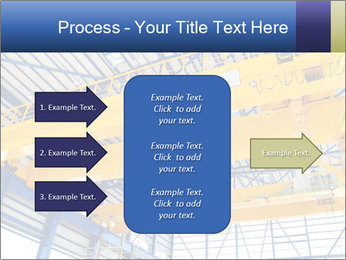 0000074751 PowerPoint Templates - Slide 85