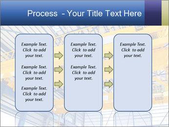 0000074751 PowerPoint Template - Slide 86