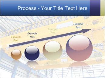 0000074751 PowerPoint Template - Slide 87