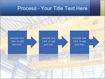 0000074751 PowerPoint Template - Slide 88