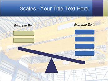 0000074751 PowerPoint Template - Slide 89