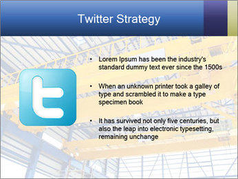 0000074751 PowerPoint Template - Slide 9
